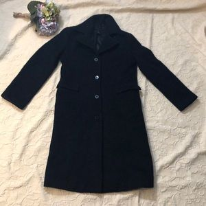 The Limited Trench Coat - Size S
